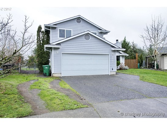 2402 Sw Spence Ct , Troutdale, OR - USA (photo 1)