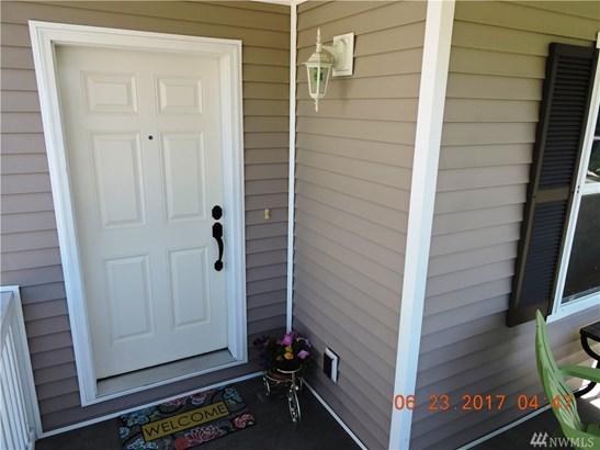 116 Roberts St Ne , Orting, WA - USA (photo 3)