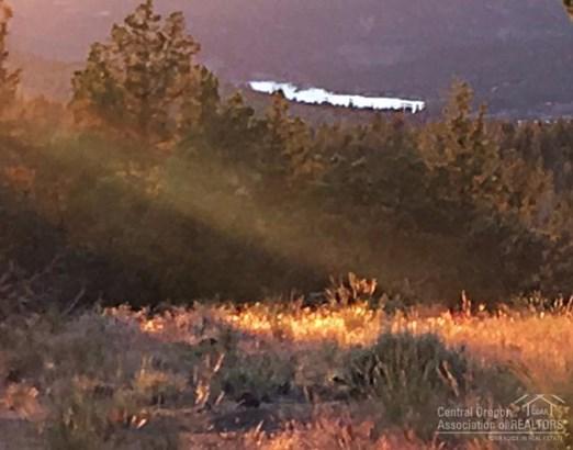 23600 Southeast Salt Creek , Prineville, OR - USA (photo 2)