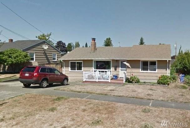 5013 N 27th St , Tacoma, WA - USA (photo 1)