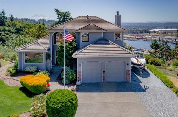 6306 15th St Ne , Tacoma, WA - USA (photo 1)