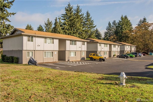 16515 B St E , Spanaway, WA - USA (photo 3)