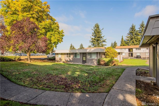 16515 B St E , Spanaway, WA - USA (photo 4)