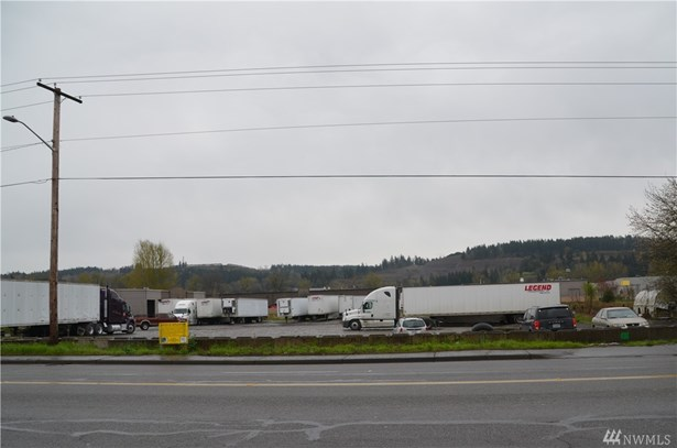 3113 142nd Ave E , Sumner, WA - USA (photo 2)