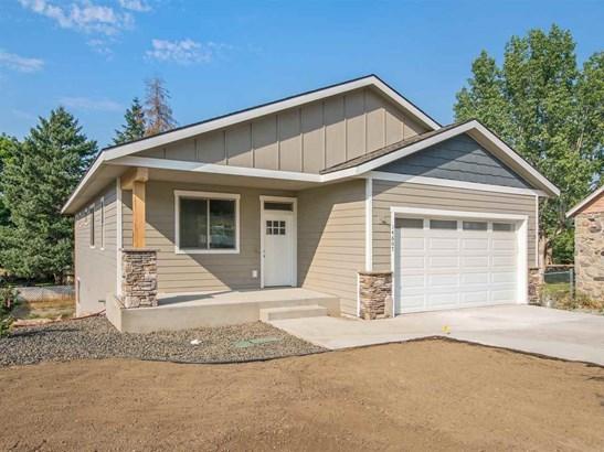 14607 E 10th Ave , Spokane Valley, WA - USA (photo 1)