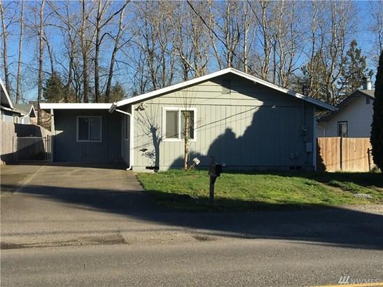 8023 S Sheridan Ave , Tacoma, WA - USA (photo 1)