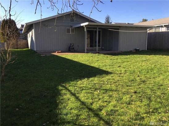 8023 S Sheridan Ave , Tacoma, WA - USA (photo 3)
