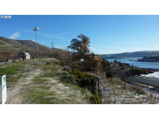 9278 Hwy 14 , Wishram, WA - USA (photo 3)