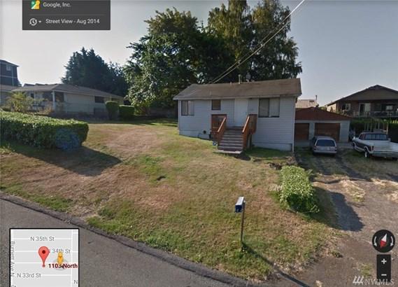1203 N 33rd Place , Renton, WA - USA (photo 1)