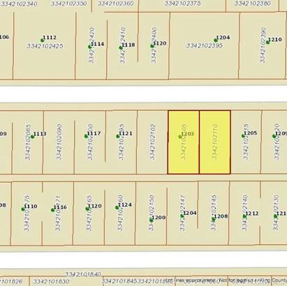 1203 N 33rd Place , Renton, WA - USA (photo 2)
