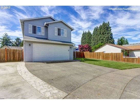 2036 30th Ave , Forest Grove, OR - USA (photo 3)