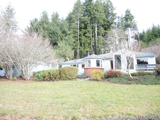 381 S Anderson Creek Rd , Lincoln City, OR - USA (photo 2)