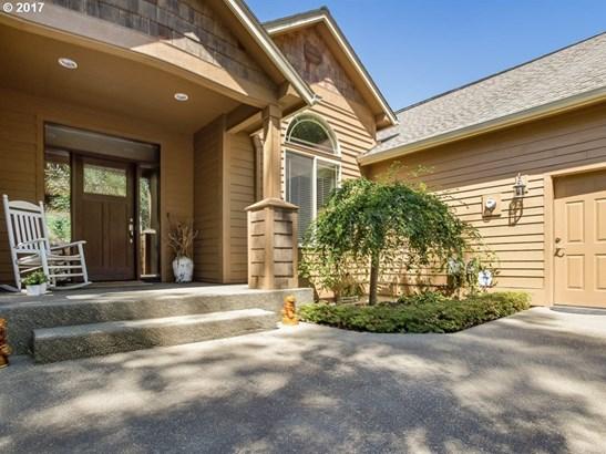 144 W Canyonview Dr , Longview, WA - USA (photo 2)