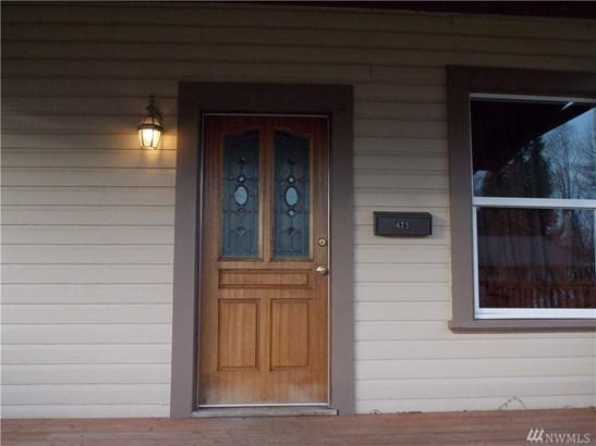 423 Jefferson St , Centralia, WA - USA (photo 3)