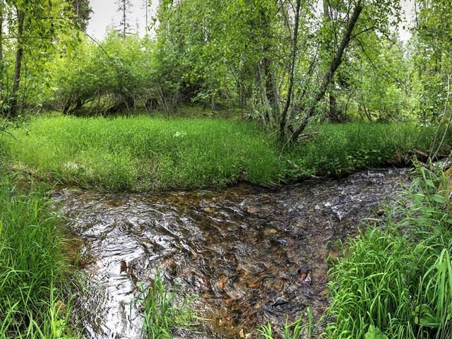 1056 Bear Creek Rd , Colville, WA - USA (photo 3)