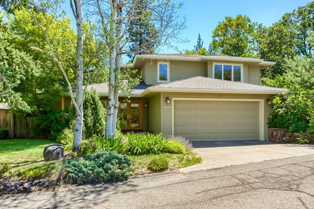 1040 Canyon Park Dr , Ashland, OR - USA (photo 1)