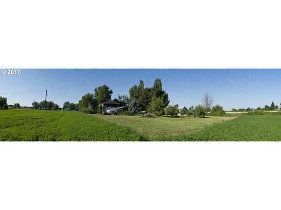53254 Stateline Rd , Milton Freewater, OR - USA (photo 2)