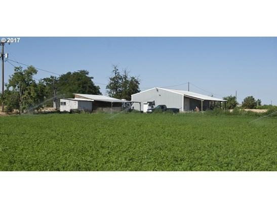 53254 Stateline Rd , Milton Freewater, OR - USA (photo 5)