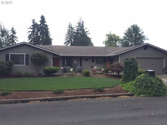 614 Maplewood Dr , St. Helens, OR - USA (photo 1)