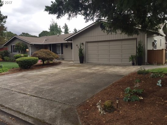 614 Maplewood Dr , St. Helens, OR - USA (photo 2)