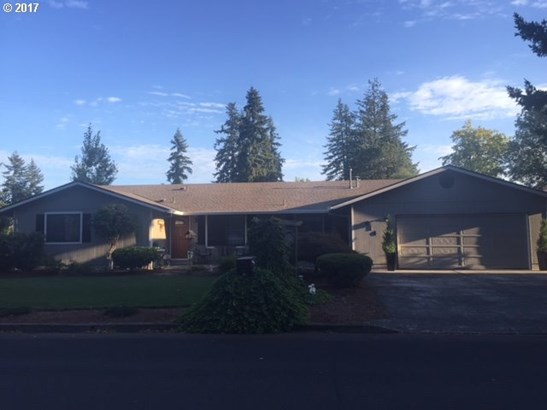 614 Maplewood Dr , St. Helens, OR - USA (photo 3)