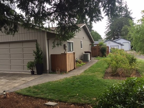 614 Maplewood Dr , St. Helens, OR - USA (photo 4)