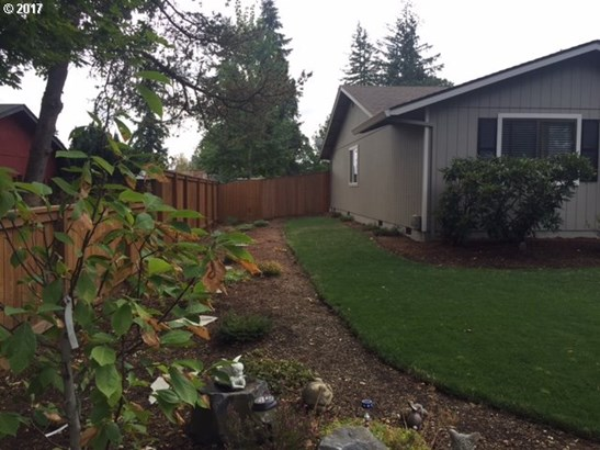 614 Maplewood Dr , St. Helens, OR - USA (photo 5)