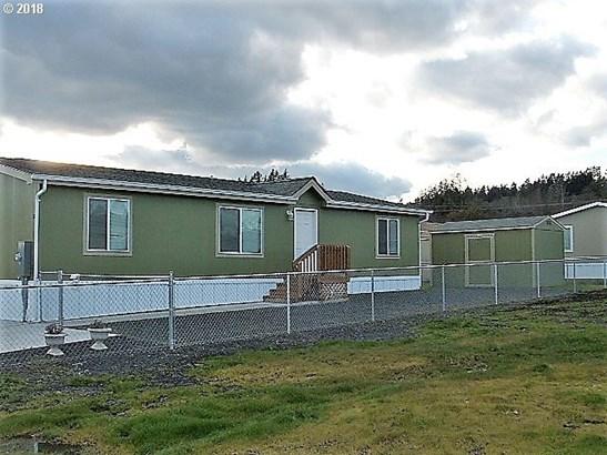 2154 Oregon St  51, St. Helens, OR - USA (photo 1)