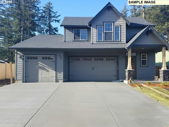 1094 E 1st Ave , Estacada, OR - USA (photo 1)