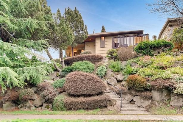 2310 47th Ave Sw , Seattle, WA - USA (photo 1)