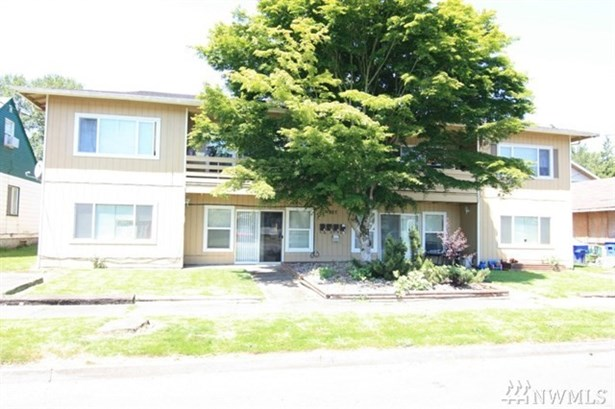 807 N 1st Ave , Kelso, WA - USA (photo 2)