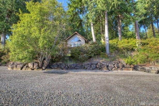 1428 W Herron Blvd Kpn , Lakebay, WA - USA (photo 4)