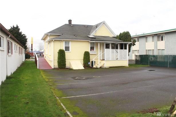 315 2nd St Ne , Puyallup, WA - USA (photo 2)
