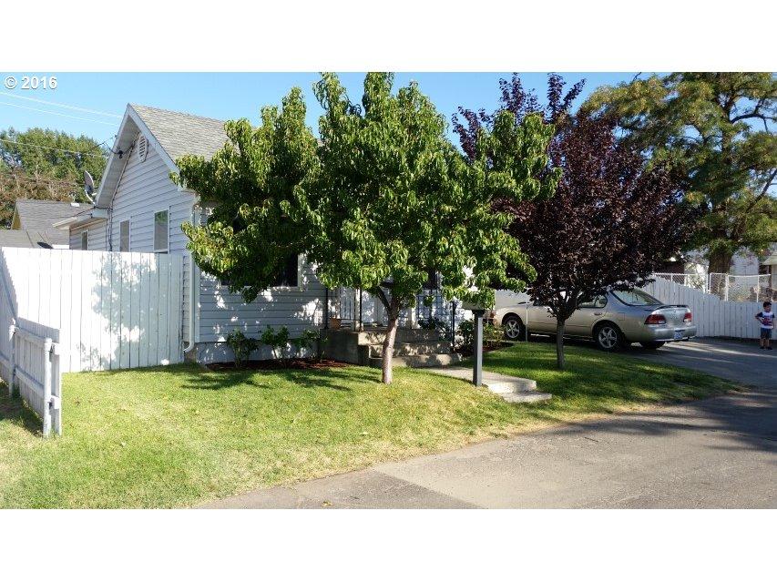 818 Perkins St , Milton Freewater, OR - USA (photo 3)