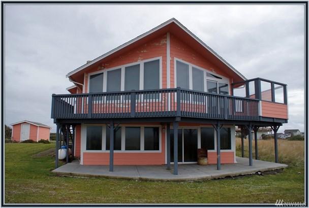 1159 Ocean Shores Blvd , Ocean Shores, WA - USA (photo 1)