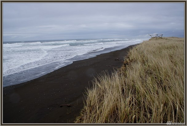 1159 Ocean Shores Blvd , Ocean Shores, WA - USA (photo 2)