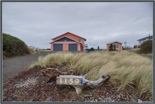 1159 Ocean Shores Blvd , Ocean Shores, WA - USA (photo 3)