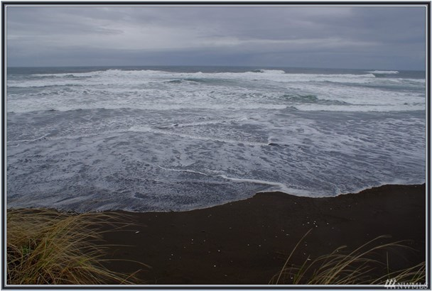 1159 Ocean Shores Blvd , Ocean Shores, WA - USA (photo 4)