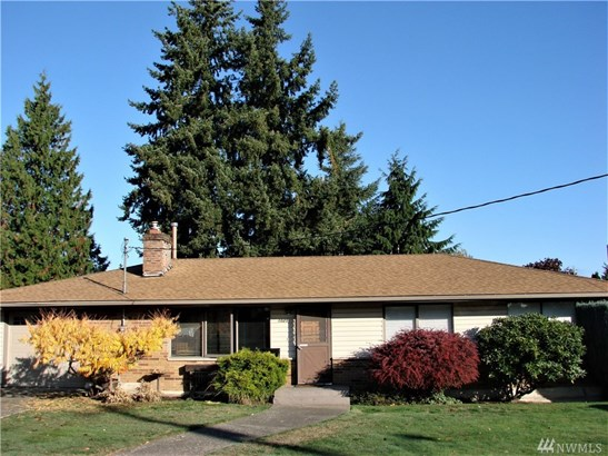 1025 21st St Se , Auburn, WA - USA (photo 1)