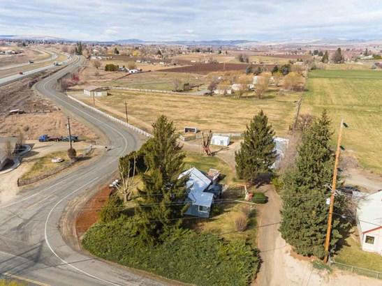 15941 Yakima Valley Hwy , Zillah, WA - USA (photo 4)