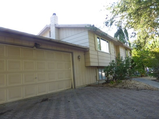 12622 E Lenora Dr , Spokane Valley, WA - USA (photo 2)