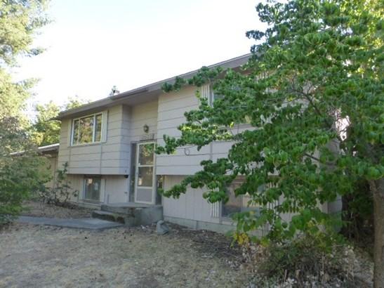 12622 E Lenora Dr , Spokane Valley, WA - USA (photo 3)