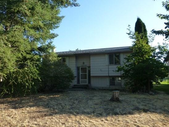 12622 E Lenora Dr , Spokane Valley, WA - USA (photo 4)