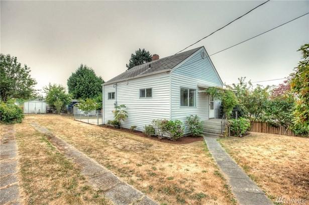1227 Sw Myrtle St , Seattle, WA - USA (photo 2)