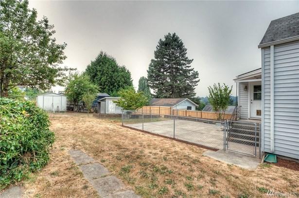 1227 Sw Myrtle St , Seattle, WA - USA (photo 3)