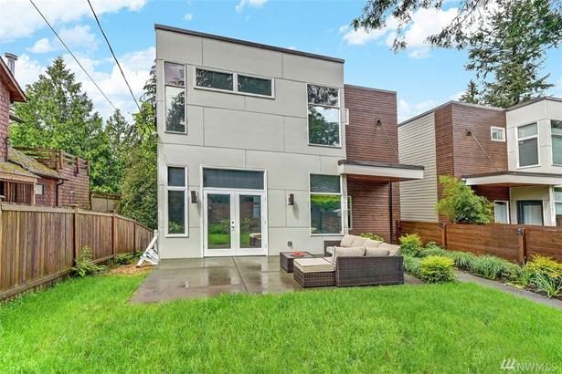 12021 36th Ave Ne , Seattle, WA - USA (photo 1)