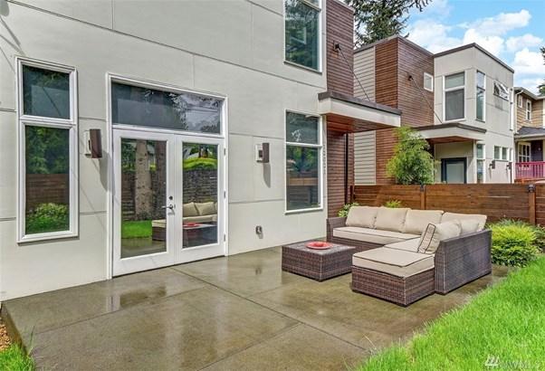 12021 36th Ave Ne , Seattle, WA - USA (photo 5)