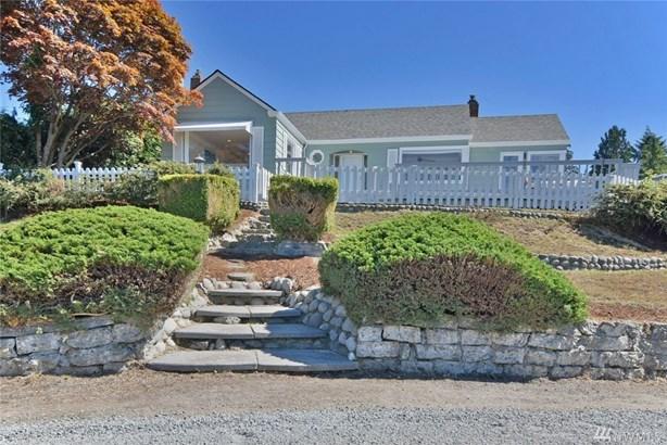 3725 Upland Ave , Everett, WA - USA (photo 2)