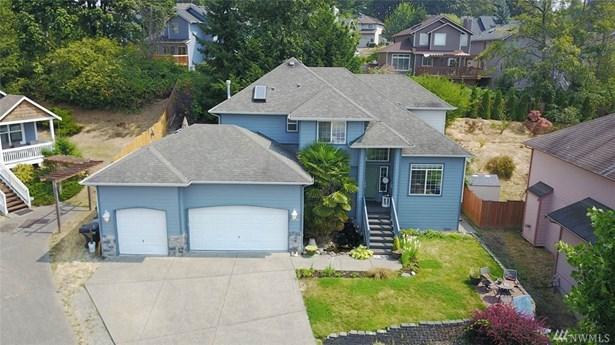 10120 Se 226th Place , Kent, WA - USA (photo 2)