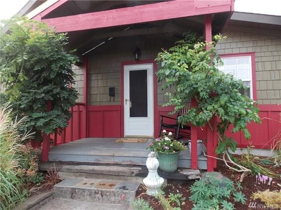 405 Hemlock St , Centralia, WA - USA (photo 2)